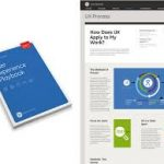 GE User Experience Playbook - Product Manager UX Design