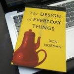 Design of Everyday Things - Product Manager UX Design