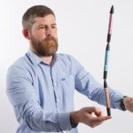 Chris Downs of Normally - Product Manager UX Design