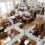 Enterprise Business Software