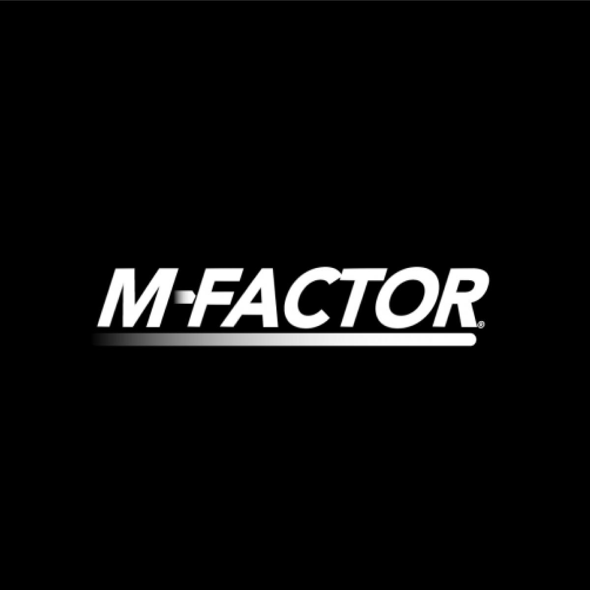 MFACTOR